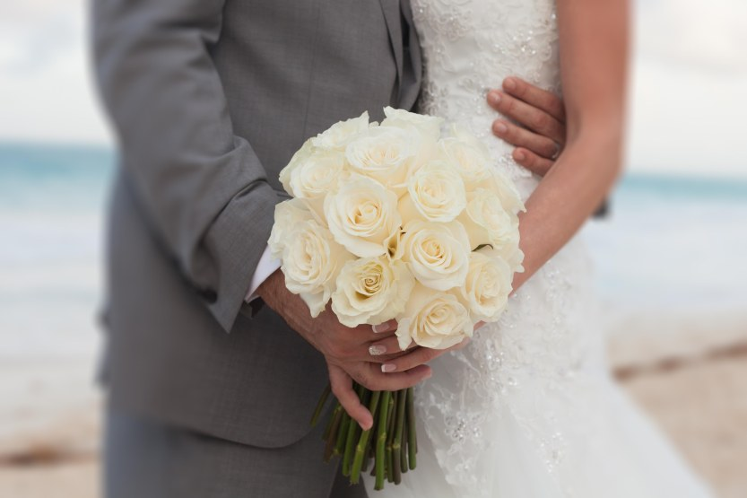 wedding photography punta cana ambrogetti ameztoy paradisus punta cana-100