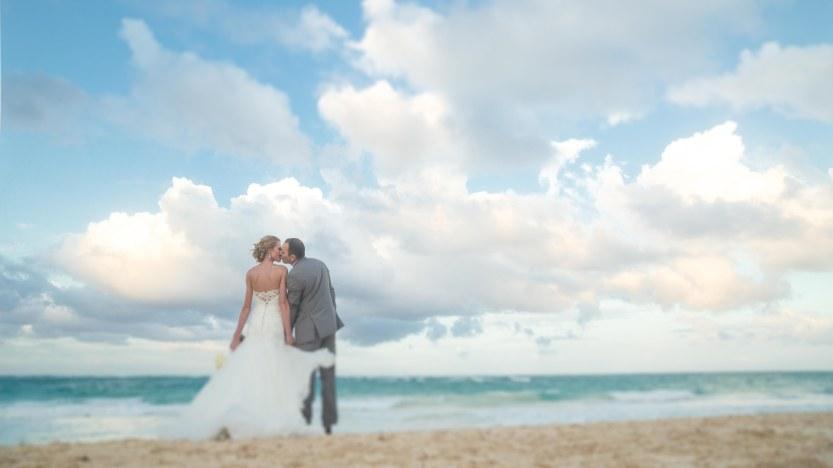wedding photography punta cana ambrogetti ameztoy paradisus punta cana-102