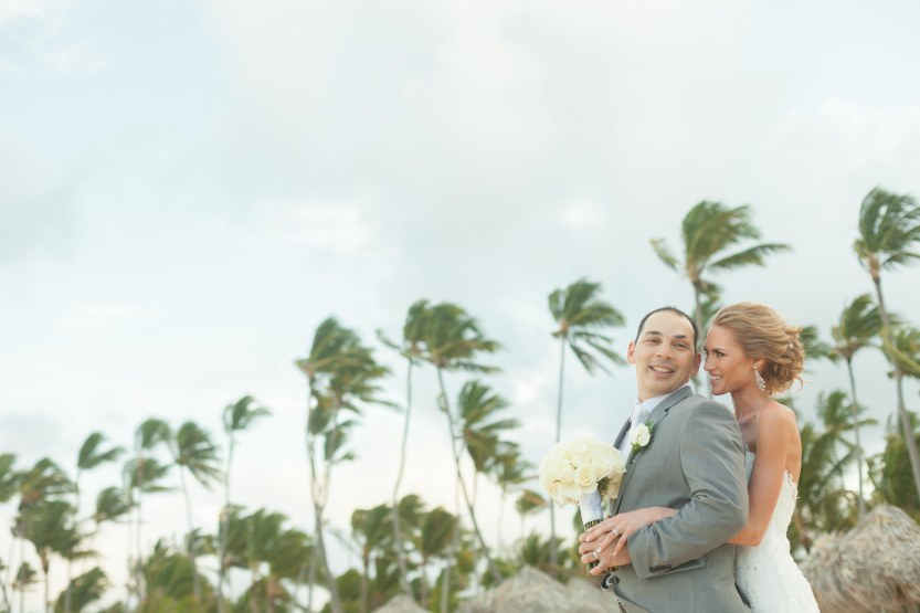 wedding photography punta cana ambrogetti ameztoy paradisus punta cana-106