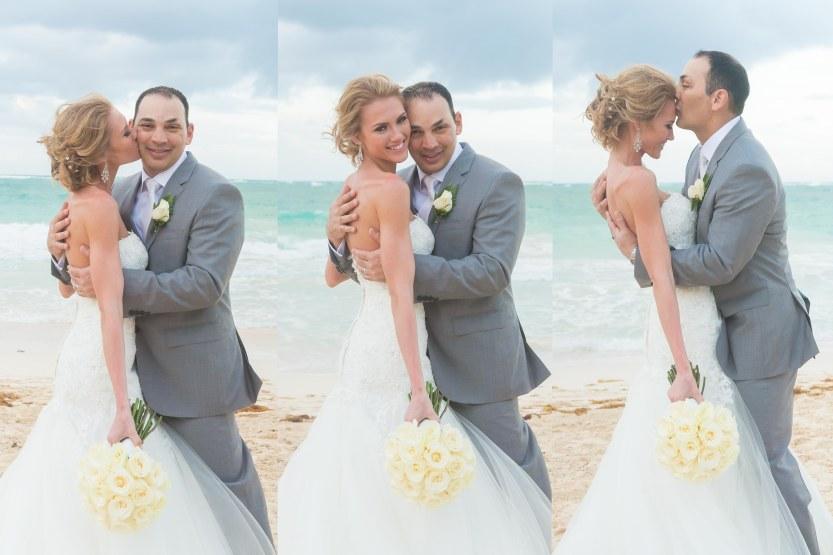 wedding photography punta cana ambrogetti ameztoy paradisus punta cana-111