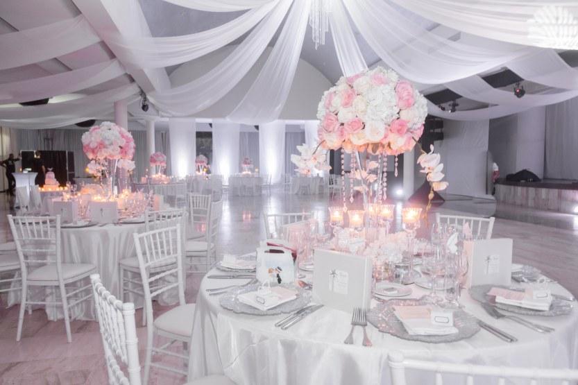wedding photography punta cana ambrogetti ameztoy paradisus punta cana-114