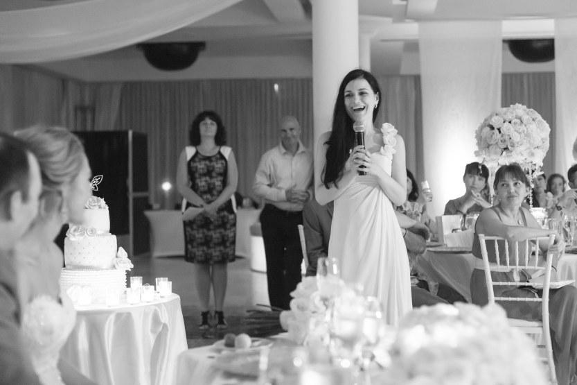wedding photography punta cana ambrogetti ameztoy paradisus punta cana-127