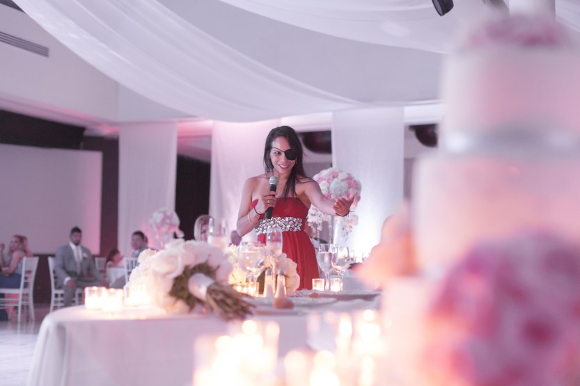wedding photography punta cana ambrogetti ameztoy paradisus punta cana-128