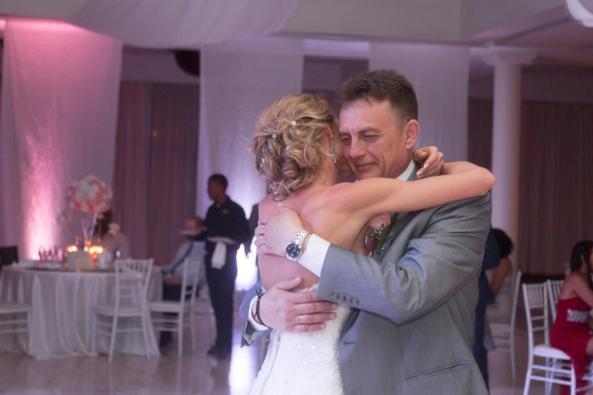 wedding photography punta cana ambrogetti ameztoy paradisus punta cana-134