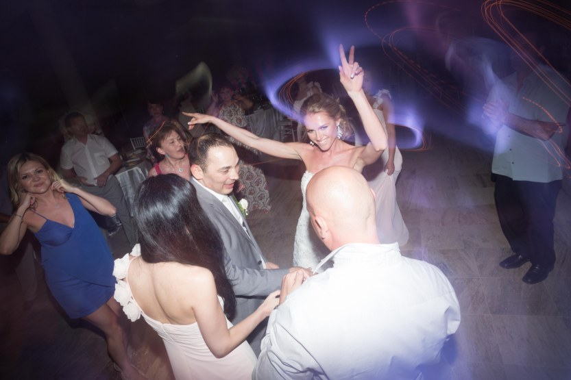 wedding photography punta cana ambrogetti ameztoy paradisus punta cana-138