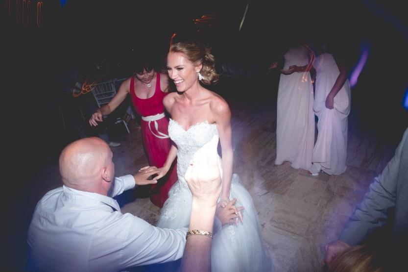 wedding photography punta cana ambrogetti ameztoy paradisus punta cana-139