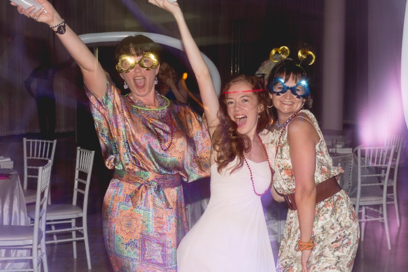 wedding photography punta cana ambrogetti ameztoy paradisus punta cana-147