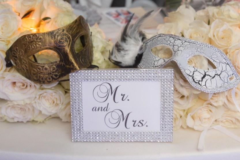 wedding photography punta cana ambrogetti ameztoy paradisus punta cana-155