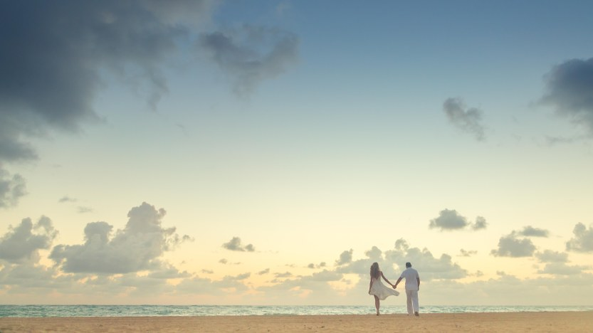 wedding photography punta cana ambrogetti ameztoy paradisus punta cana-163