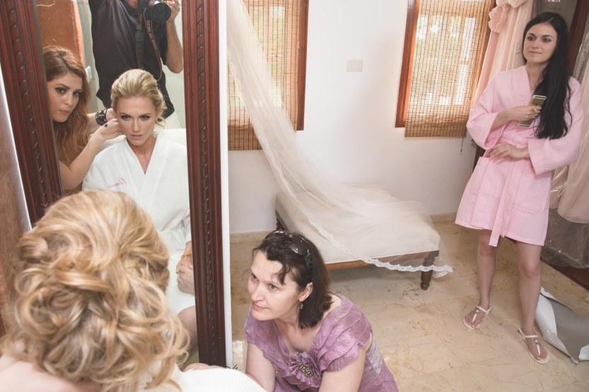 wedding photography punta cana ambrogetti ameztoy paradisus punta cana-17