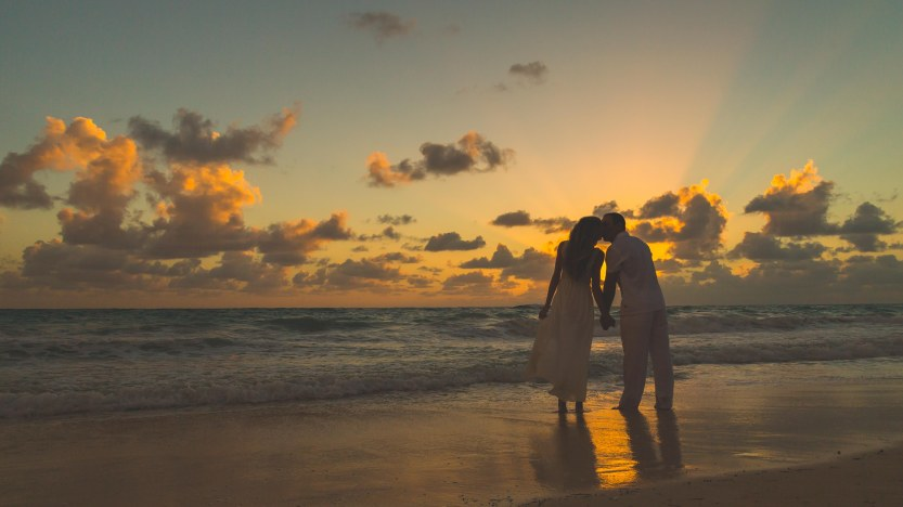 wedding photography punta cana ambrogetti ameztoy paradisus punta cana-171
