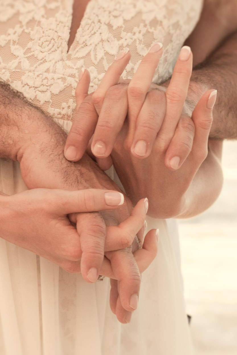 wedding photography punta cana ambrogetti ameztoy paradisus punta cana-173