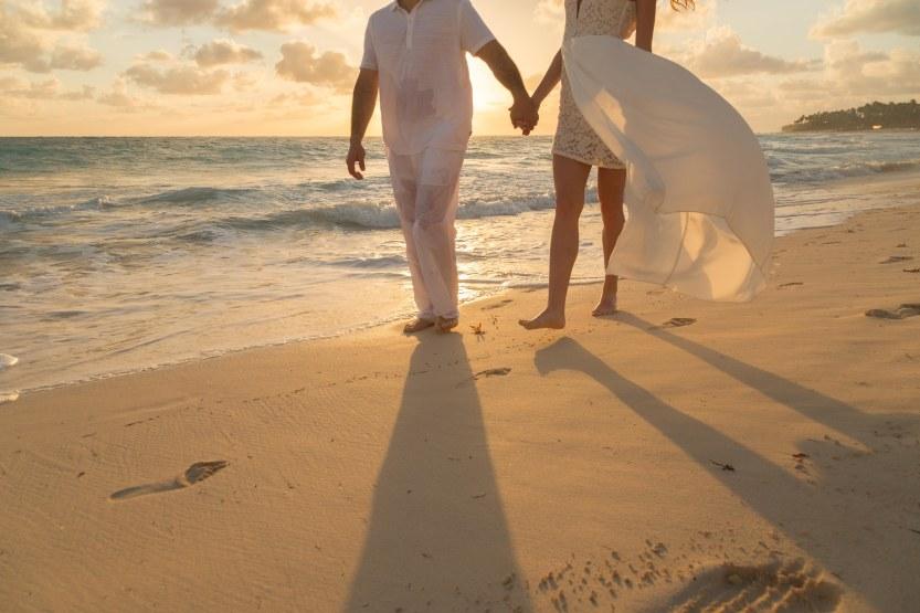 wedding photography punta cana ambrogetti ameztoy paradisus punta cana-175