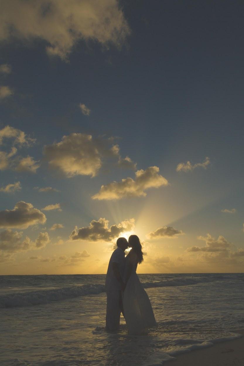 wedding photography punta cana ambrogetti ameztoy paradisus punta cana-179