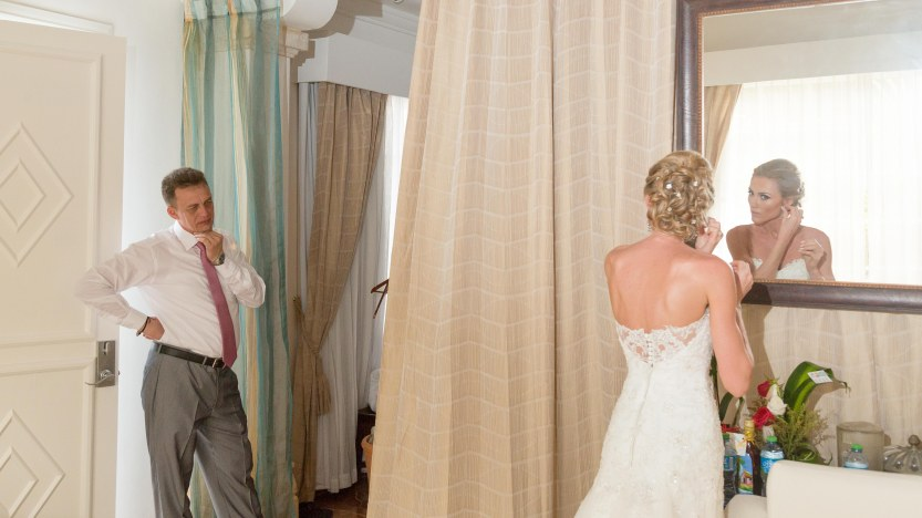 wedding photography punta cana ambrogetti ameztoy paradisus punta cana-28