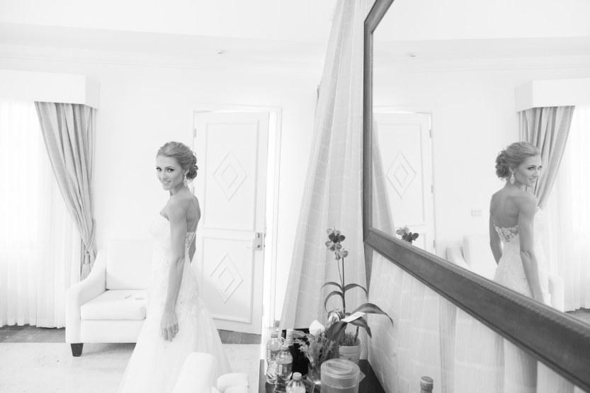 wedding photography punta cana ambrogetti ameztoy paradisus punta cana-29