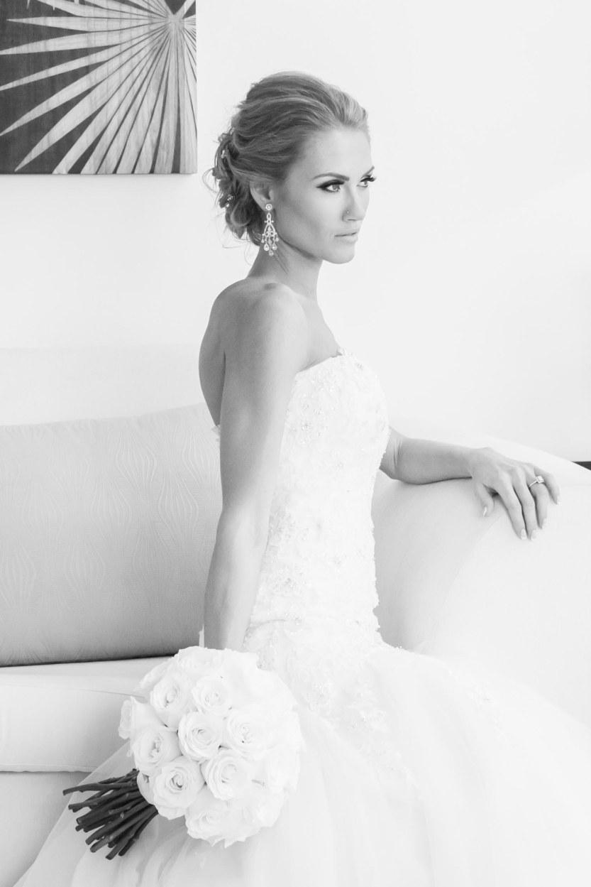 wedding photography punta cana ambrogetti ameztoy paradisus punta cana-34