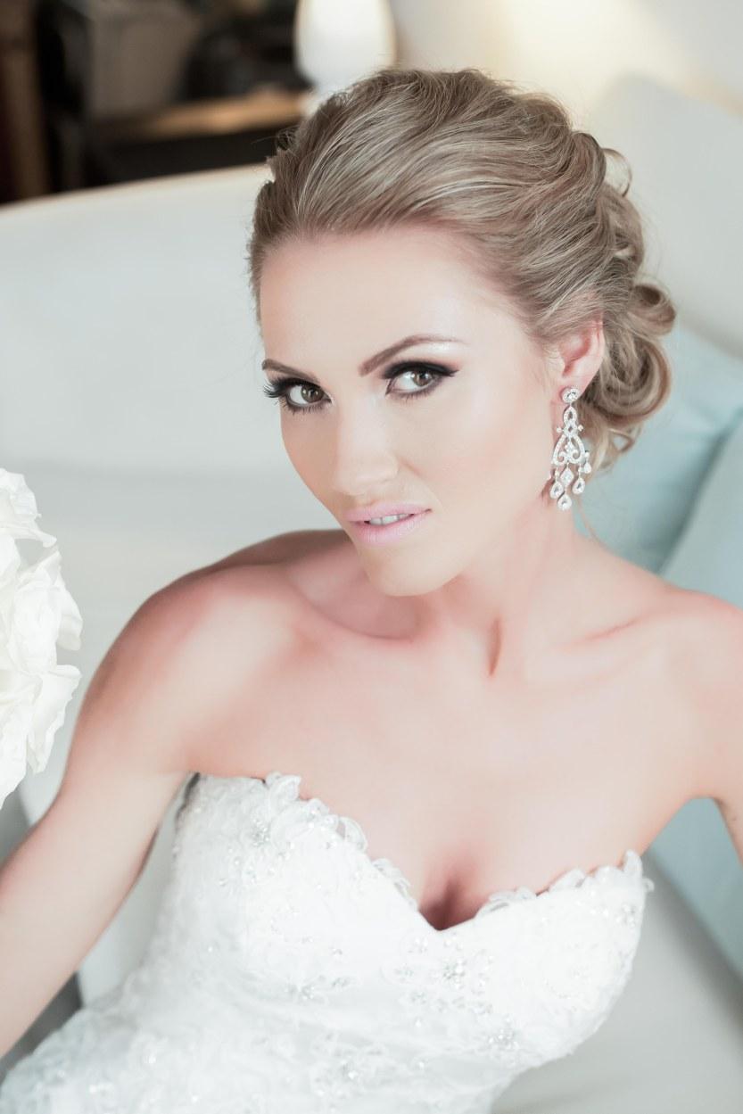 wedding photography punta cana ambrogetti ameztoy paradisus punta cana-37