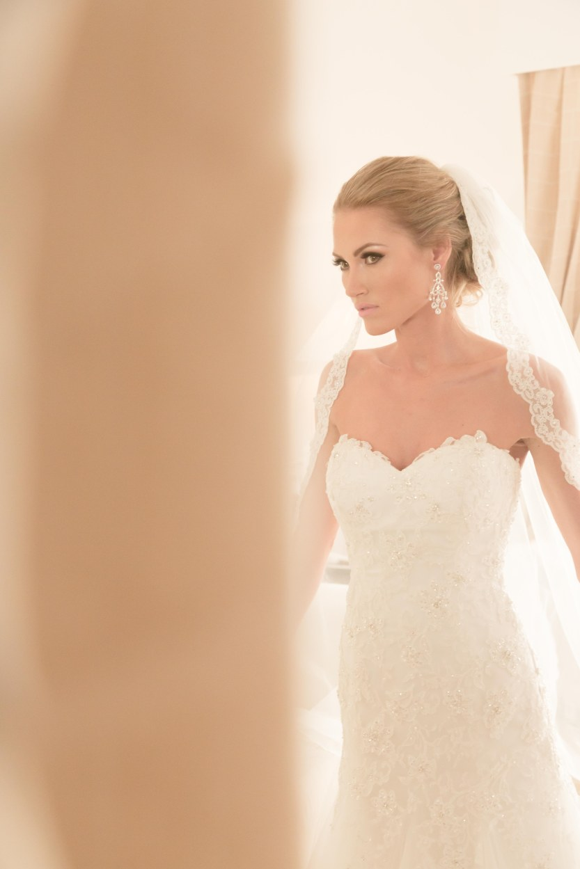 wedding photography punta cana ambrogetti ameztoy paradisus punta cana-38
