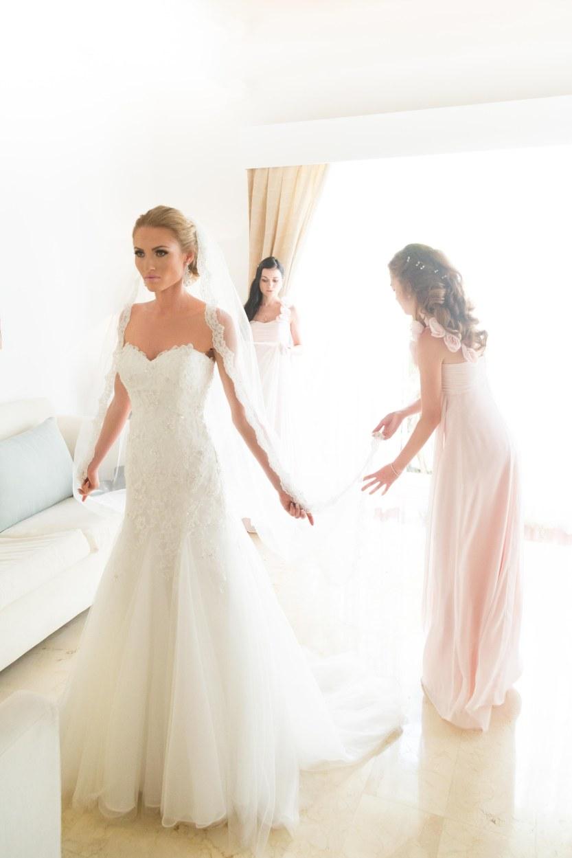 wedding photography punta cana ambrogetti ameztoy paradisus punta cana-39