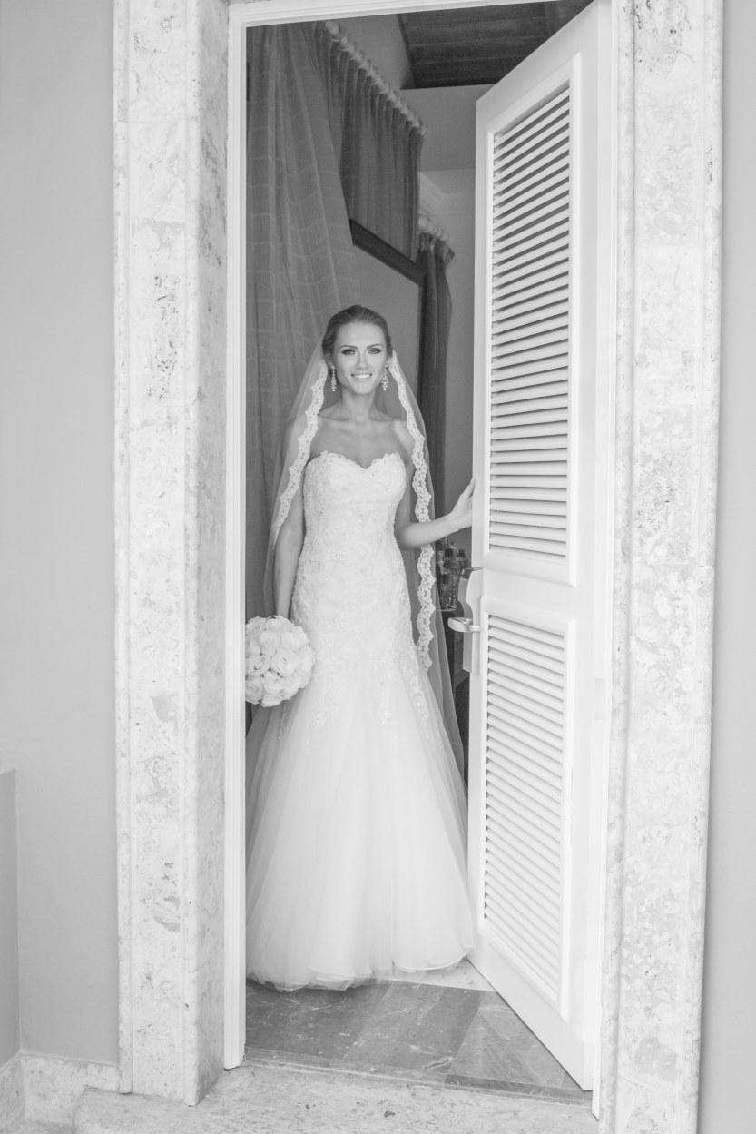 wedding photography punta cana ambrogetti ameztoy paradisus punta cana-42