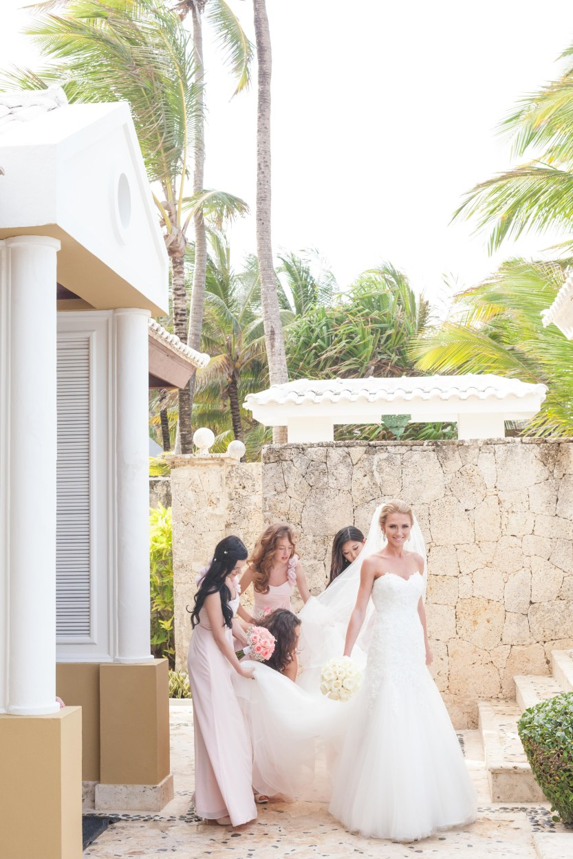wedding photography punta cana ambrogetti ameztoy paradisus punta cana-43