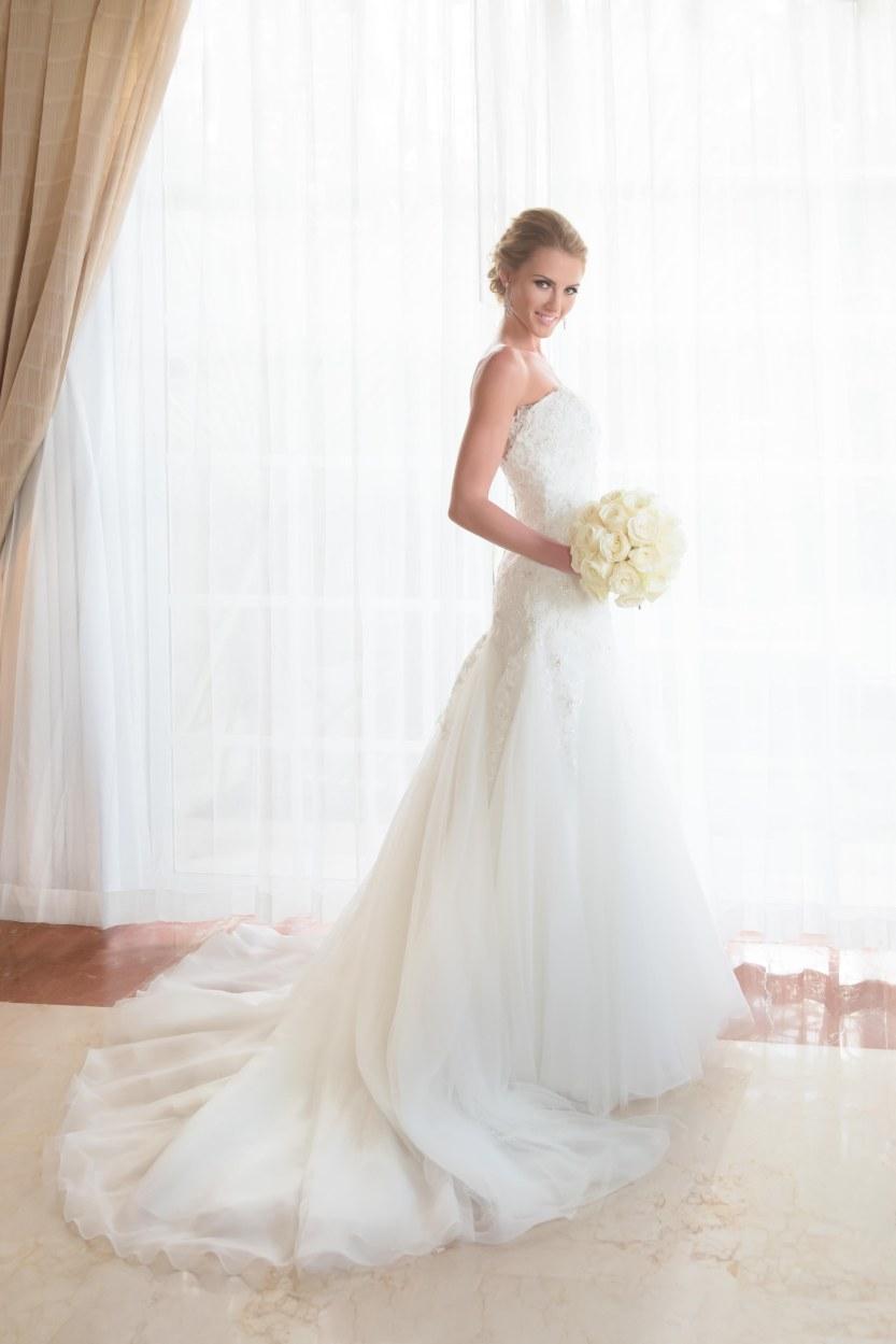 wedding photography punta cana ambrogetti ameztoy paradisus punta cana-50