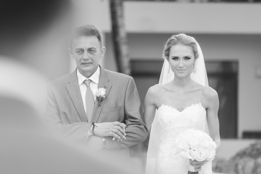 wedding photography punta cana ambrogetti ameztoy paradisus punta cana-60