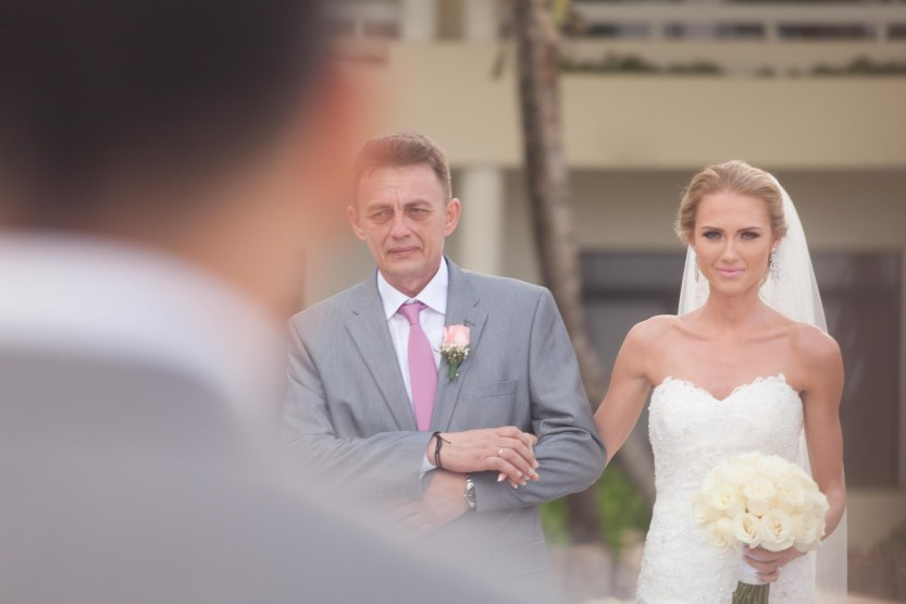 wedding photography punta cana ambrogetti ameztoy paradisus punta cana-61