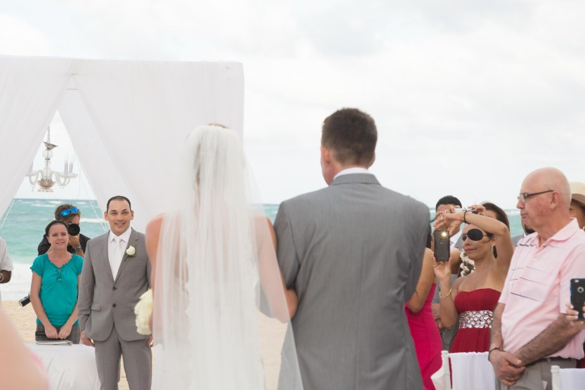wedding photography punta cana ambrogetti ameztoy paradisus punta cana-65