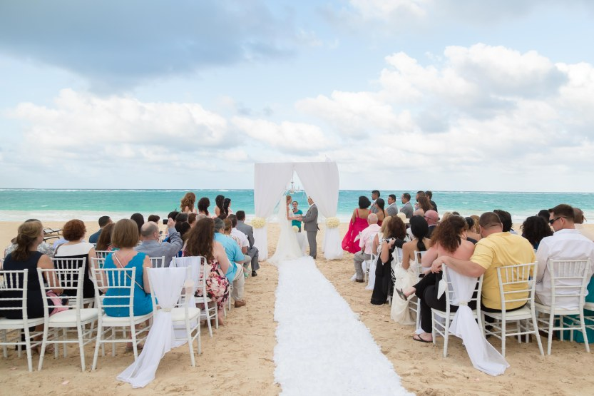 wedding photography punta cana ambrogetti ameztoy paradisus punta cana-66