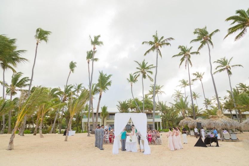 wedding photography punta cana ambrogetti ameztoy paradisus punta cana-68