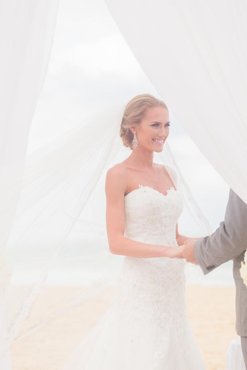 wedding photography punta cana ambrogetti ameztoy paradisus punta cana-71