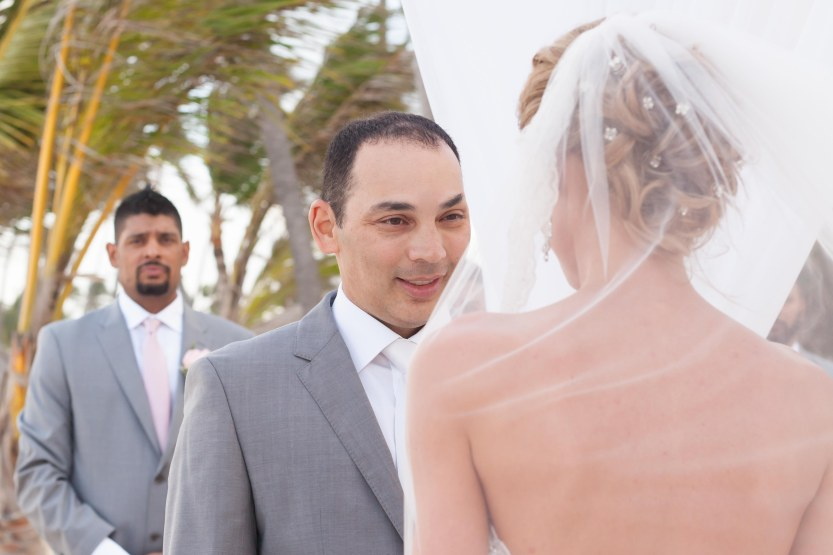 wedding photography punta cana ambrogetti ameztoy paradisus punta cana-74