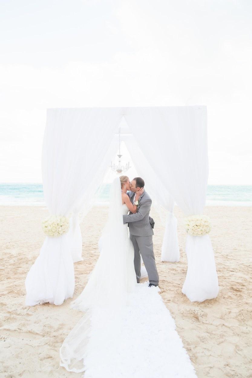 wedding photography punta cana ambrogetti ameztoy paradisus punta cana-75
