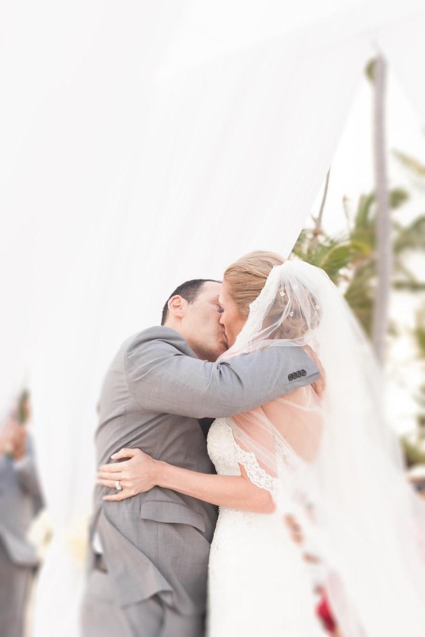 wedding photography punta cana ambrogetti ameztoy paradisus punta cana-76