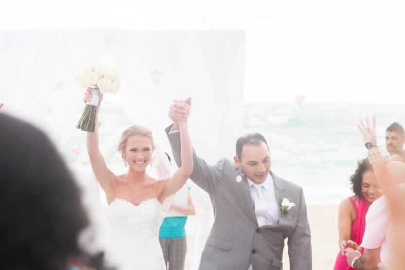 wedding photography punta cana ambrogetti ameztoy paradisus punta cana-77