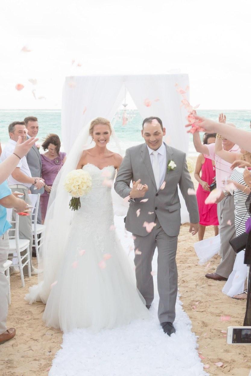 wedding photography punta cana ambrogetti ameztoy paradisus punta cana-80
