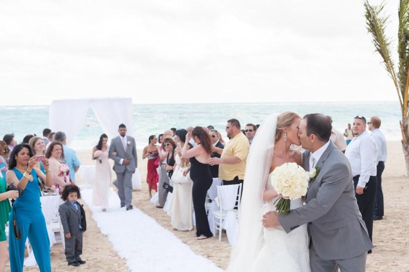 wedding photography punta cana ambrogetti ameztoy paradisus punta cana-81