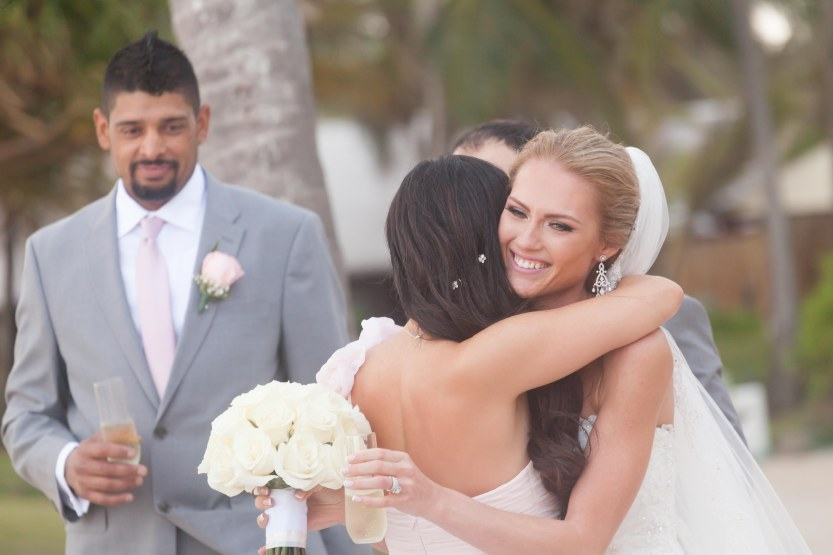 wedding photography punta cana ambrogetti ameztoy paradisus punta cana-82