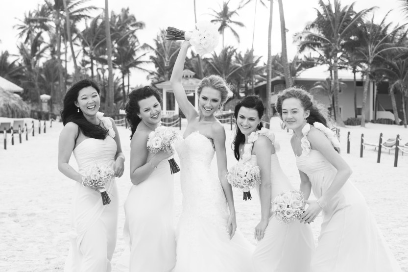 wedding photography punta cana ambrogetti ameztoy paradisus punta cana-90