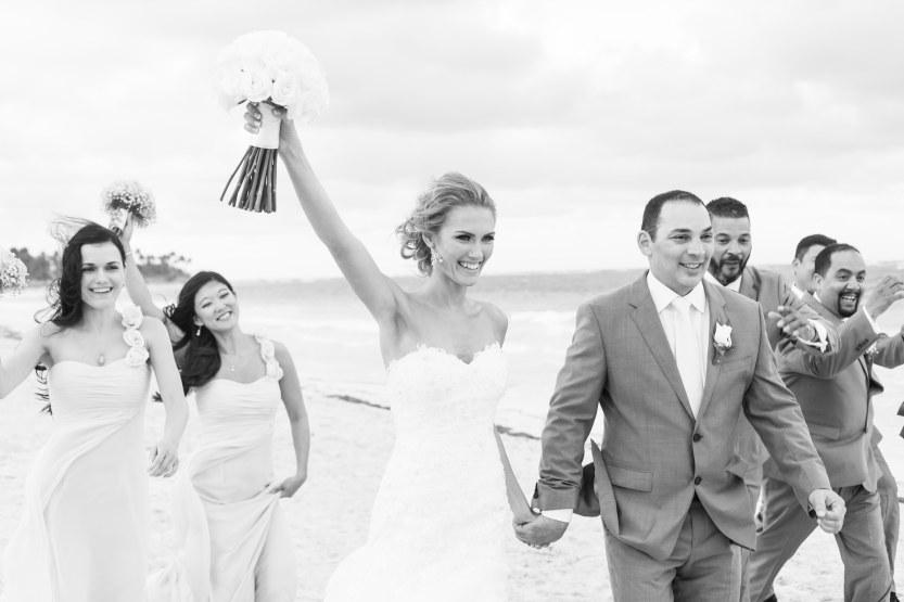 wedding photography punta cana ambrogetti ameztoy paradisus punta cana-93