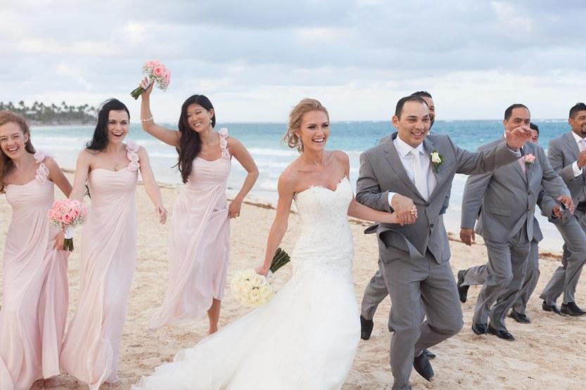 wedding photography punta cana ambrogetti ameztoy paradisus punta cana-94