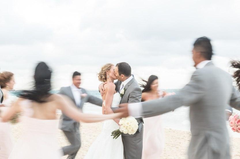 wedding photography punta cana ambrogetti ameztoy paradisus punta cana-95