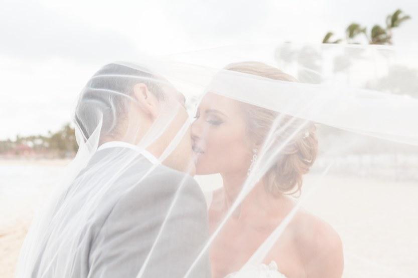 wedding photography punta cana ambrogetti ameztoy paradisus punta cana-97