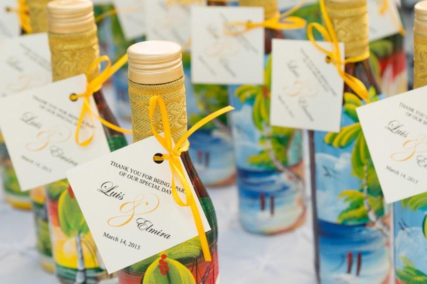 wedding photography punta cana ambrogetti ameztoy rehersal dinner punta cana -1