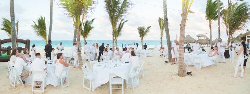wedding photography punta cana ambrogetti ameztoy rehersal dinner punta cana -21