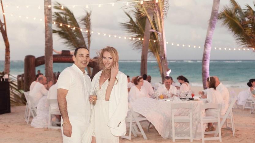 wedding photography punta cana ambrogetti ameztoy rehersal dinner punta cana -28