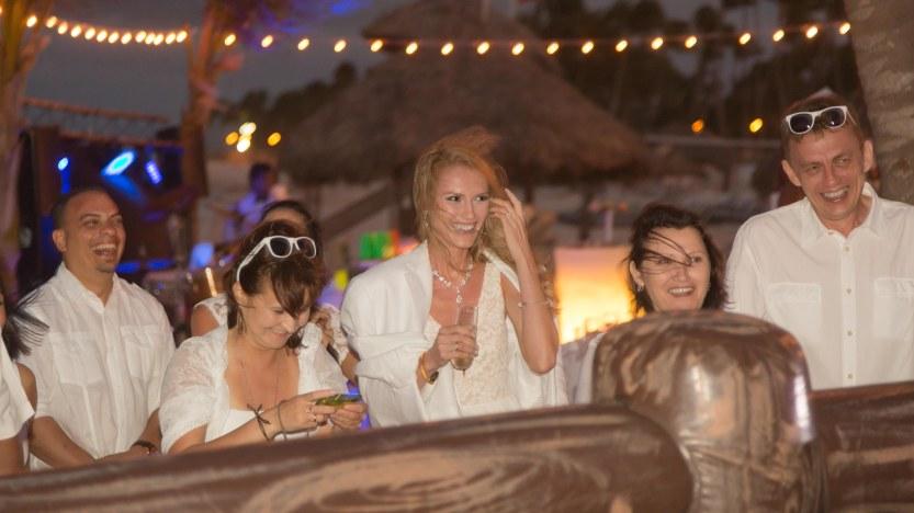 wedding photography punta cana ambrogetti ameztoy rehersal dinner punta cana -31
