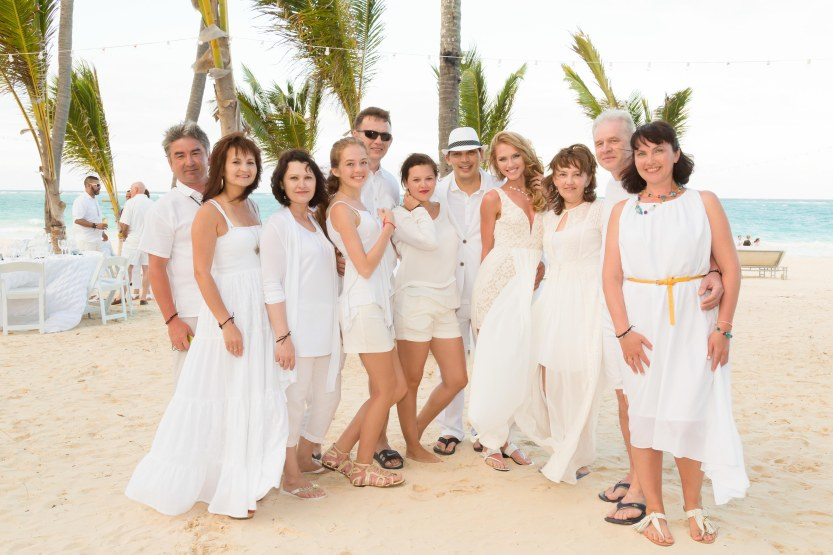 wedding photography punta cana ambrogetti ameztoy rehersal dinner punta cana -4
